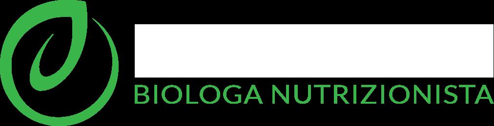Elisa Morelli Nutrizionista Pogliano