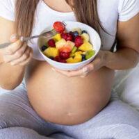 servizi-alimentazione-gravidanza