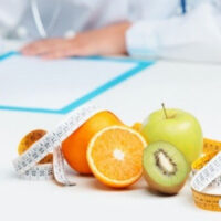servizi-alimentazione-patologie