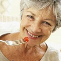 servizi-alimentzione-geriatrica
