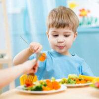 servizi-alimentzione-pediatrica