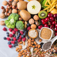 servizi-alimentzione-vegani